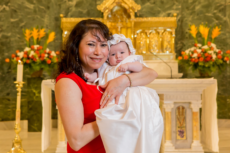 Josephine's Baptism and Party-67.jpg