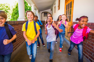 texas-oks-requiring-schools-to-teach-sex-abuse-prevention