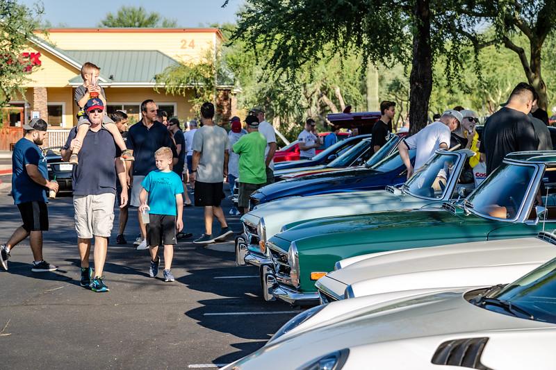 SSW Motorsports Gathering August 2018-33.jpg