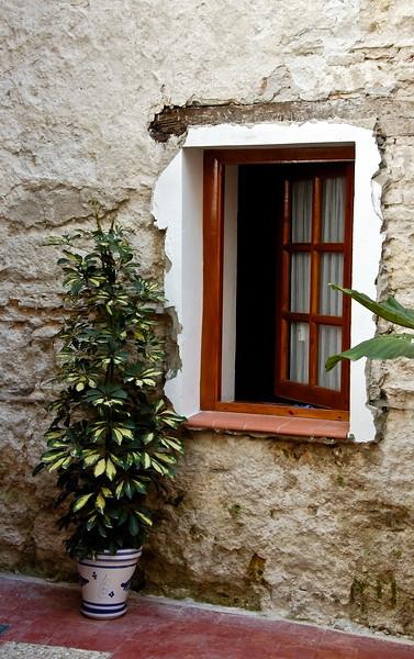 Casa Jerezana042EPV0722.jpg