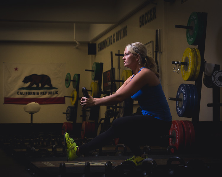 Sara_weightroom_1stars-42_IMG_4194.jpg