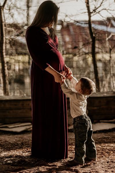 Marovich Maternity 2 Final-17.jpg