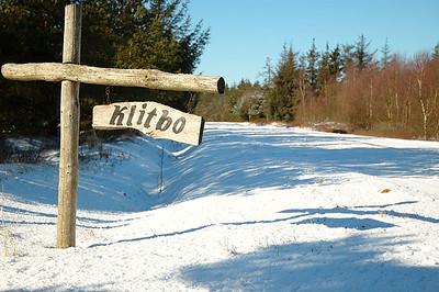 www.klitbo.com