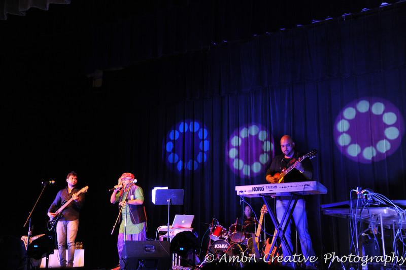 2013-10-13_DurgaPuja_Concert@KallolNJ_04.jpg