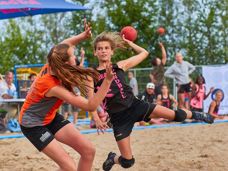 Molecaten NK Beach Handball 2017 dag 1 img 543.jpg