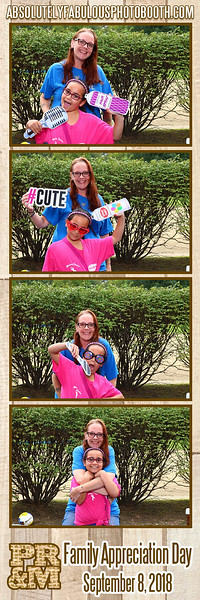 Absolutely Fabulous Photo Booth - (203) 912-5230 -Absolutely_Fabulous_Photo_Booth_203-912-5230 - 180908_133420.jpg