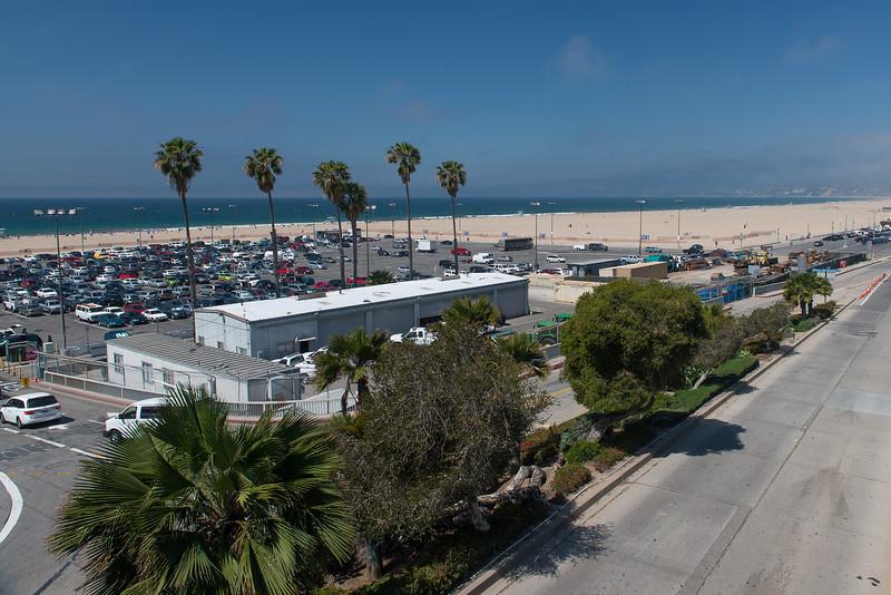 California0069.jpg