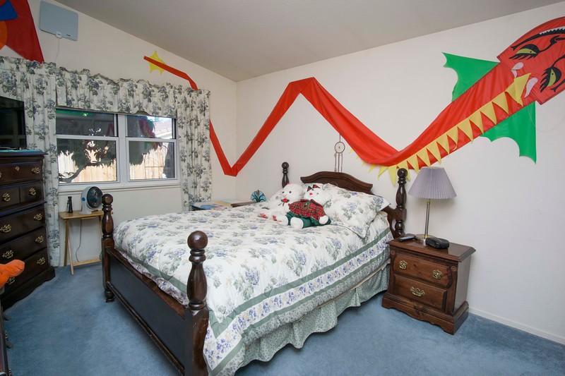 master bedroom b.jpg
