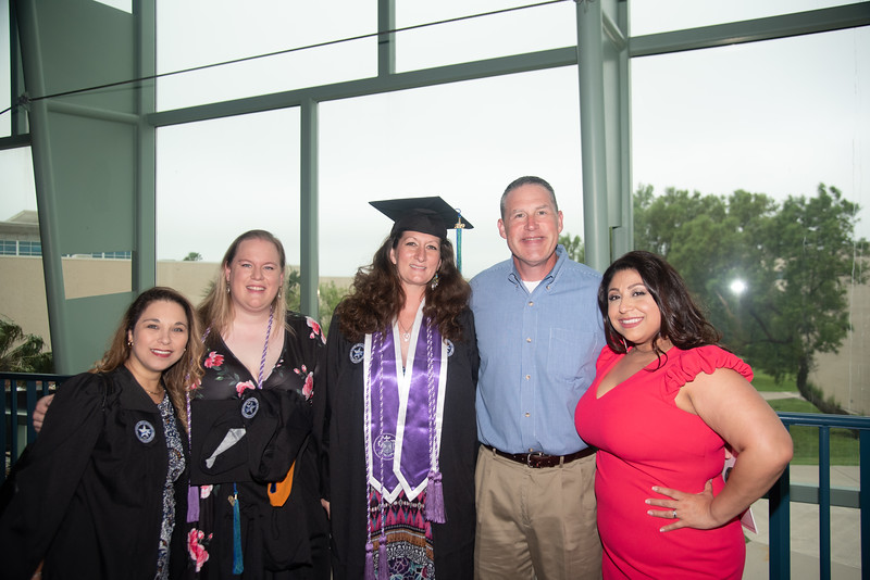 2019_0510-CoNHS-Recognition Ceremony-8690.jpg
