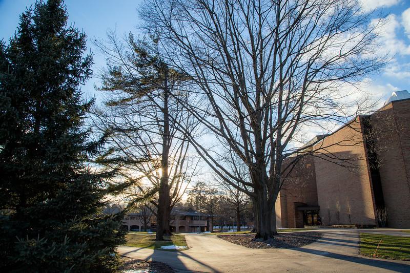 ABI_8615_Winter Campus 2021_edit.jpg