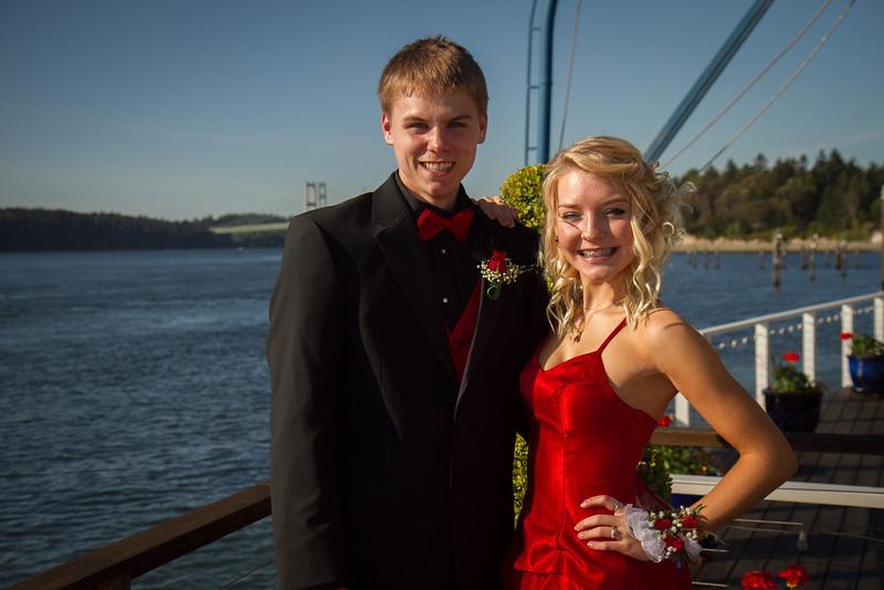 Sydney Russell & Jake's Prom 2013-12.jpg