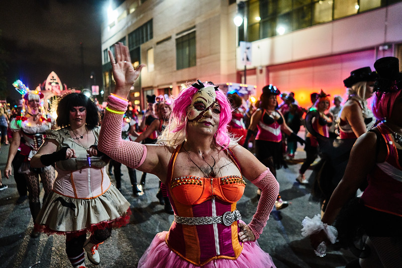 Krewe Of Boo - NOLA - 2017_Oct 21 2017_19-38-08_13992.jpg