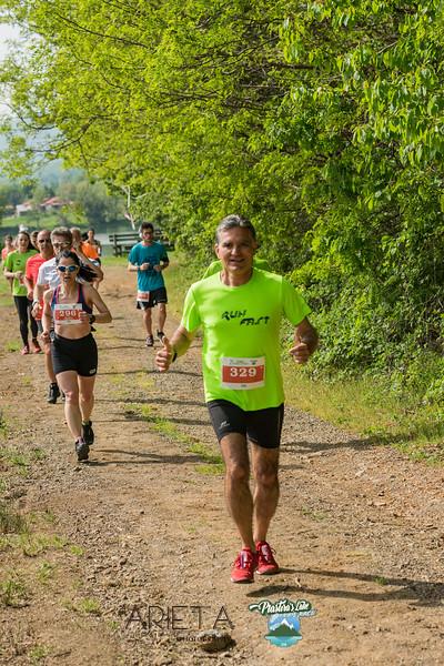 Plastiras Lake Trail Race 2018-Dromeis 10km-56.jpg