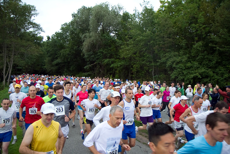 marathon10 - 043.jpg