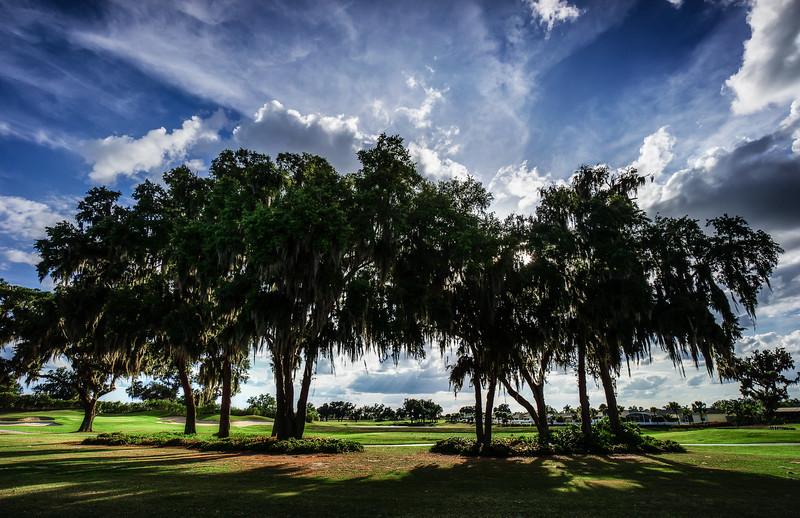 golf-course-the-villages-florida.jpg
