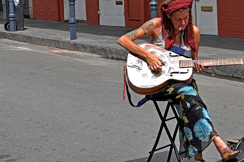 New Orleans French Quarter 16.jpg