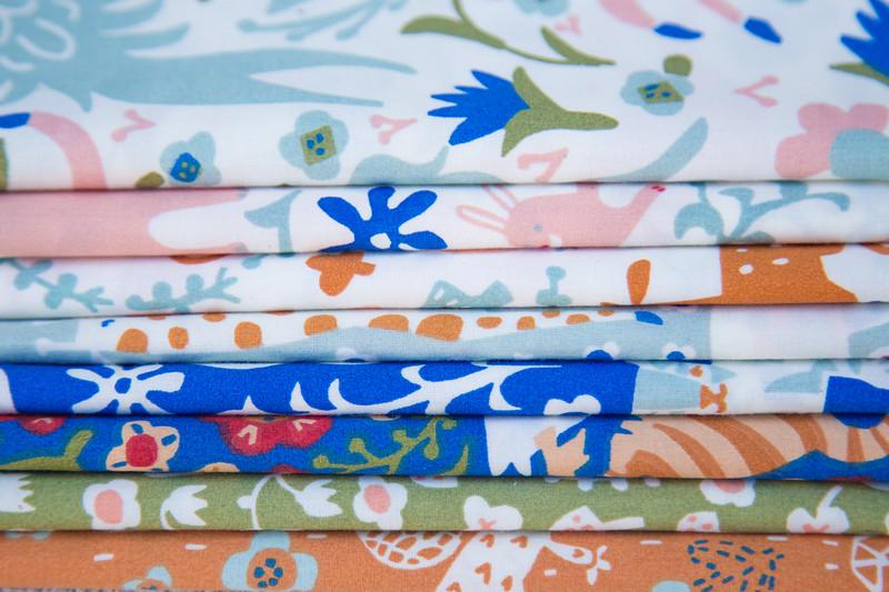 Birch Fabrics-105.jpg