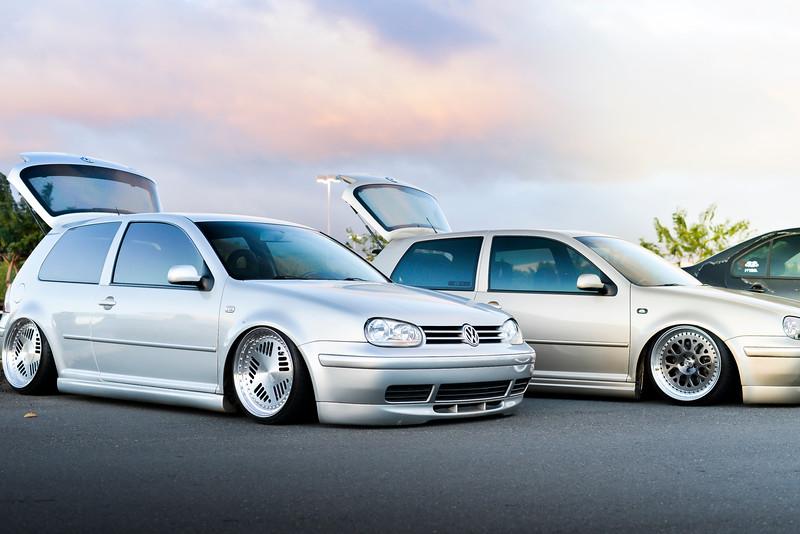 Personal Automotive