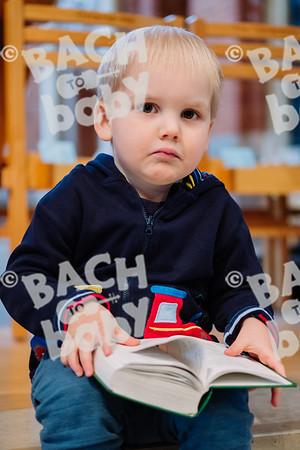 © Bach to Baby 2018_Alejandro Tamagno_West Dulwich_2018-03-23 015.jpg