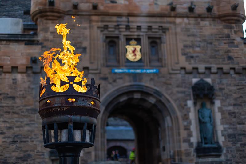Edinburgh-31