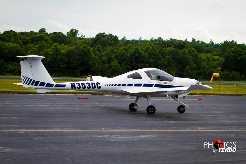 GA-planes-7.jpg