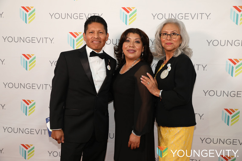 09-20-2019 Youngevity Awards Gala CF0025.jpg