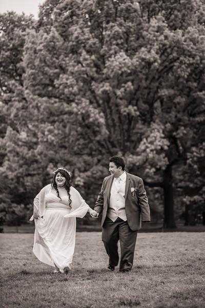 Central Park Wedding - Maria & Denisse-109.jpg