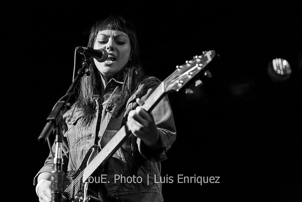 Angel Olsen | Lee's Palace