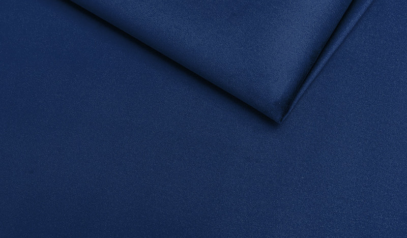 amor 4314 royal blue