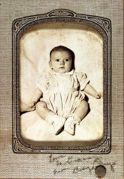 Larrys baby picture.JPG