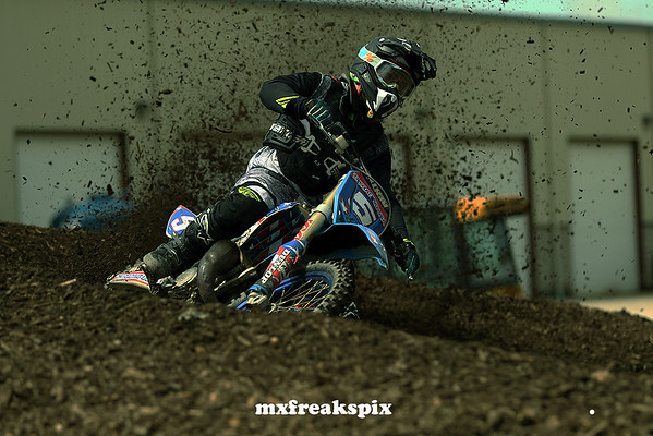 Youngstown MX 5/23/20