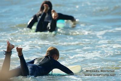 MONTAUK SURF, PS04 PETER 08.31.19