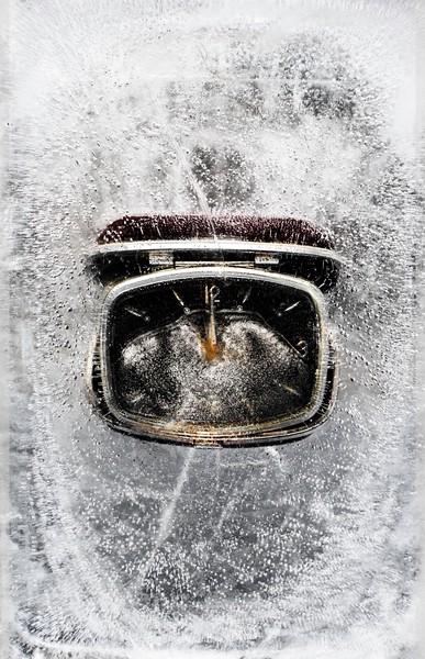 Timefb.jpg