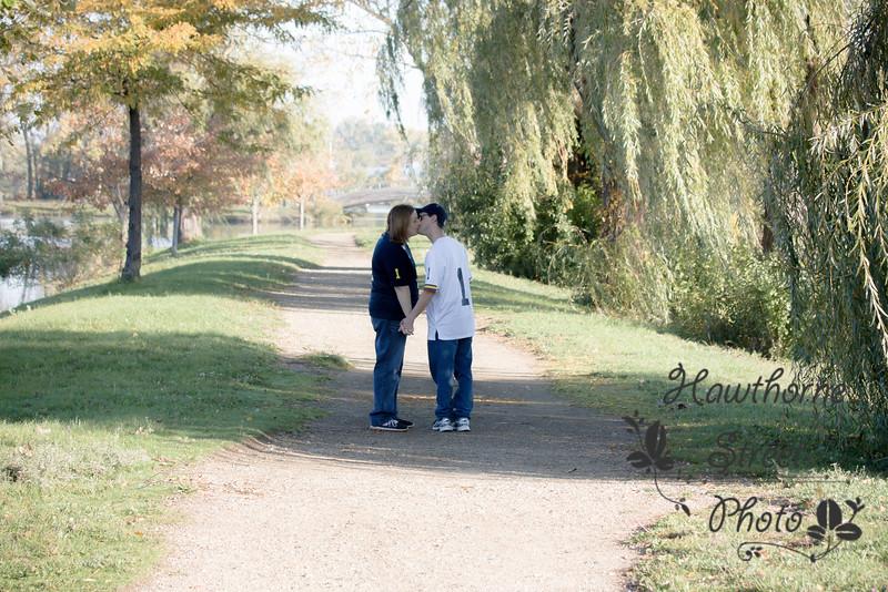 Chris and Gretchen-a23c.jpg