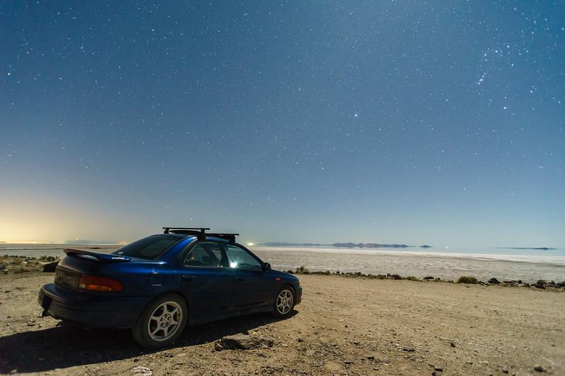 Subaru Stars-20150326-113.jpg