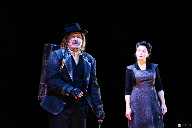 20181210_150047_theater_josefstadt_bauer_als_millionaer_7096.jpg