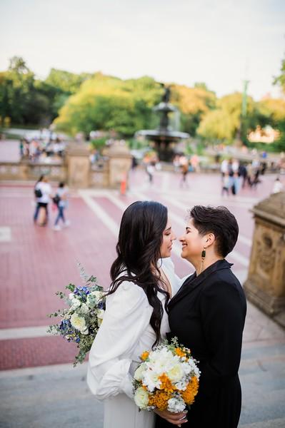 Andrea & Dulcymar - Central Park Wedding (63).jpg