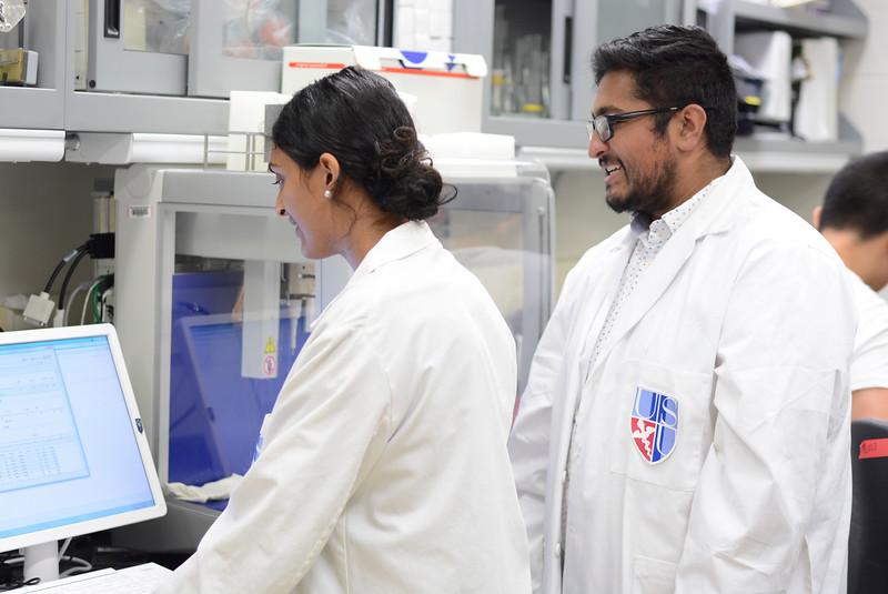 CHIRP 2019 labs034.JPG