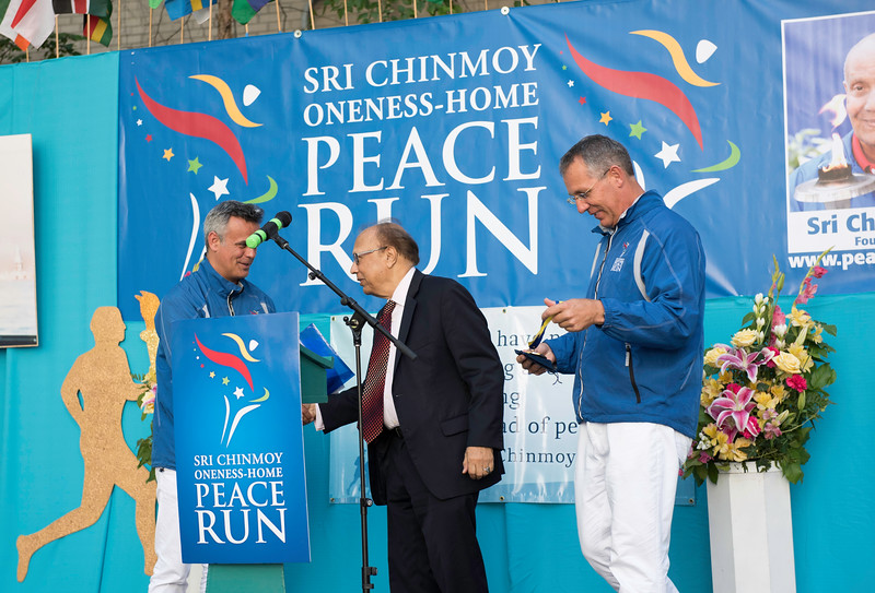20160823_PeaceRun Ceremony_057_Bhashwar.jpg