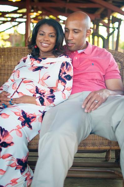 Fallon & Sam Maternity 2.jpg