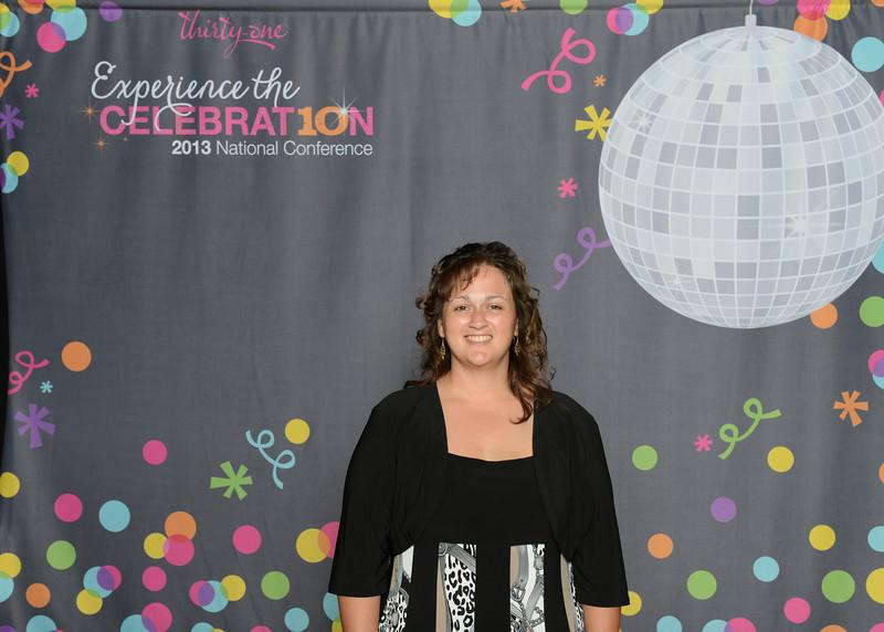 NC '13 Awards - A2-509.jpg