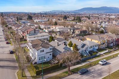 4339 Rupert St, Vancouver