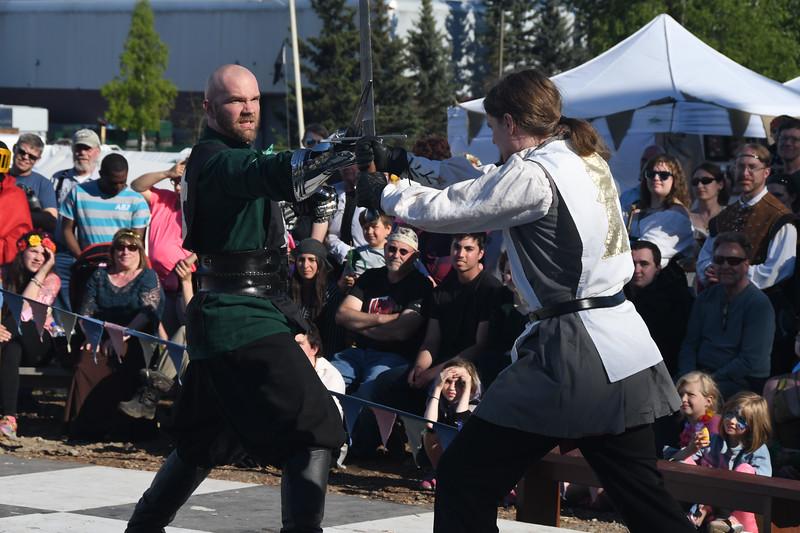 RF-FightShowPartTwo-0443.jpg