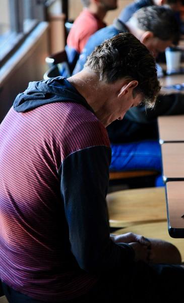 Ironman Oikodome 11.11.17