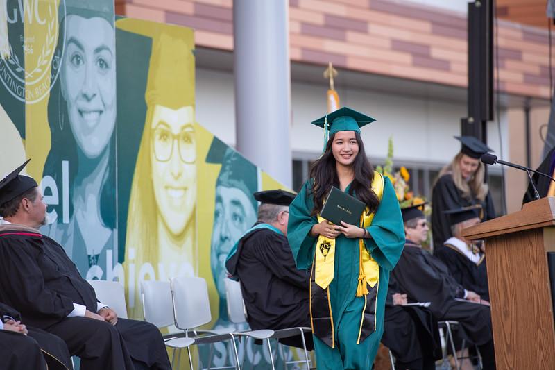 GWC-Graduation-2019-3237.jpg