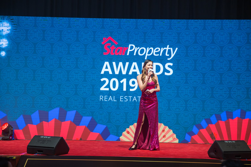 Star Propety Award Realty-310.jpg