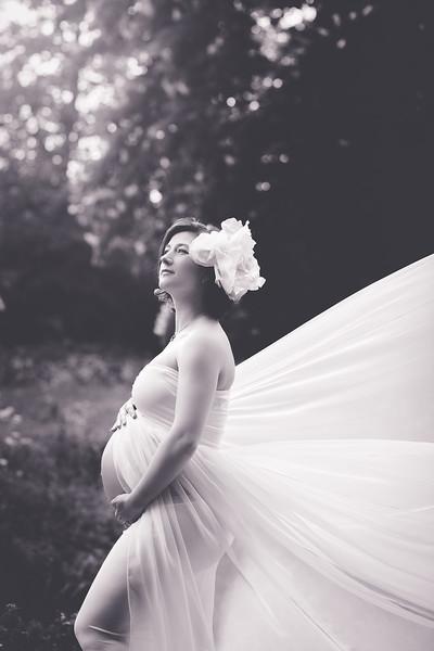 Sacha de Klerk Photography-17.jpg