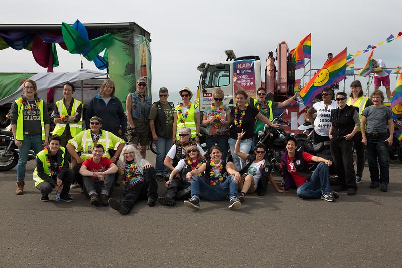 Brighton Pride 2015-127.jpg