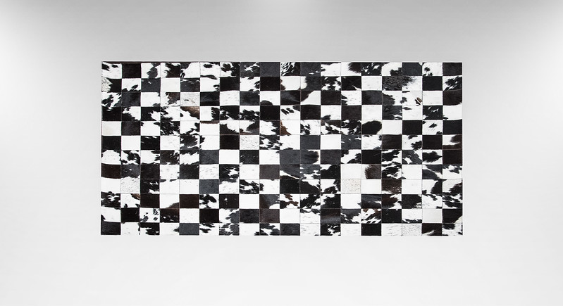 Black and White - (Small Patchwork) 6x4.jpg