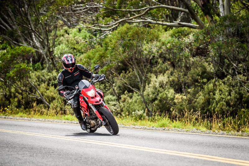 2016 Triumph National RAT Rally (22 of 192).jpg